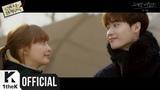 MV Roy Kim(