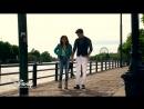 Soy Luna 3 - Luna y Matteo (Ep 59)