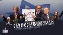 YOUSSEF HINDI : « NATIONAL-SIONISME ET STRATÉGIE ANTI-RUSSE »