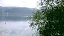 Nilüfer Belediyesi - Gölyazı Tanıtım Filmi