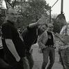 Матроскин Band