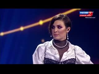 Скандал на «Евровидении»: MARUV заявила о давлении Киева #maruv #евровидение #украина