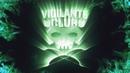 WVZ™ Stephen Amell titantron