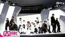 [2018 MAMA PREMIERE in KOREA] Stray Kids/THE BOYZ_MY PACE/OUTRO 181210