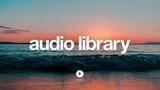 No Copyright Music Sandcastle - Declan DP
