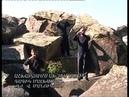 Gagik Malxasyan-Ashxarhums ax chim qashi (Гагик Малхасян)