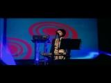 Laibach - Slovania (Live)