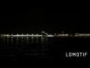 Литейный и Троицкий мост