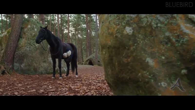Mulan | Мулан (фанатский трейлер) 2020