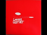 Laurent Garnier - The Man With The Red Face ( Funk D'Void Remix )