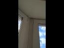 ЖК Подкова в Малых Вяземах разваливается на глазах жильцов