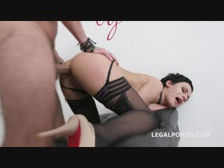 Stacy bloom порно porno sex секс anal анал porn минет vk hd