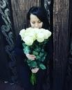 Ольга Войнова фото #20