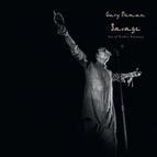 Gary Numan альбом Savage
