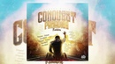 CONQUEST PARADISE Riddim Mix 2019 Tommy Lee Chronic Law Shane O More Damage Musiq