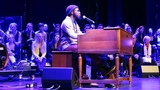 Cory Henry Some Folks Would Rather Have Houses and Land