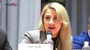 С криками «Позор» и «Вранье» в Мариуполе прошло заседание исполкома по вопросам экологии