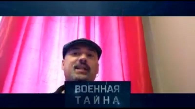 Прости нас, Юра! Почему падают российские космические спутники, и кто просверлил дыру в нашем корабле «Союз»? Об этом и многом д