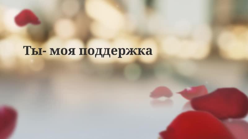 Катерина Чалик 1080p
