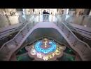 Как выглядит спа-отель «Кул Гали» в Болгаре изнутри