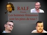 RALF - Les hommes fe