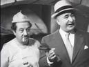 The Baker's Wife (1938) - La femme du boulanger [Click CC for English Subs]