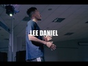 Lee Daniel - Send it On - DAngelo - MASTER CLASS SDA Summer Camp 2018