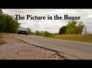 The Picture in the House (2013)