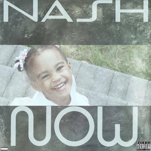 Nash альбом Now
