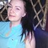 Maria Godovalova