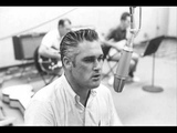 Charlie Rich- That's rich