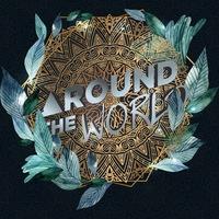 Логотип Around The World