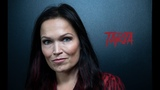 Women in Metal Tarja Turunen