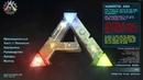 Как правильно установить и настроить МОДы в Ark: Survival Evolved!