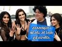Housefull 4 Se Leak Hua Akshay Kumar Ka Look Ranveer Singh