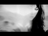 Royksopp ft. Robin - Every Little Thing