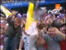 Россия 2:0 Швеция (Р. Павлюченко 1:0)