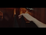 C-BooL ft. Giang Pham - DJ Is Your Second Name - 720HD - VKlipe.com .mp4