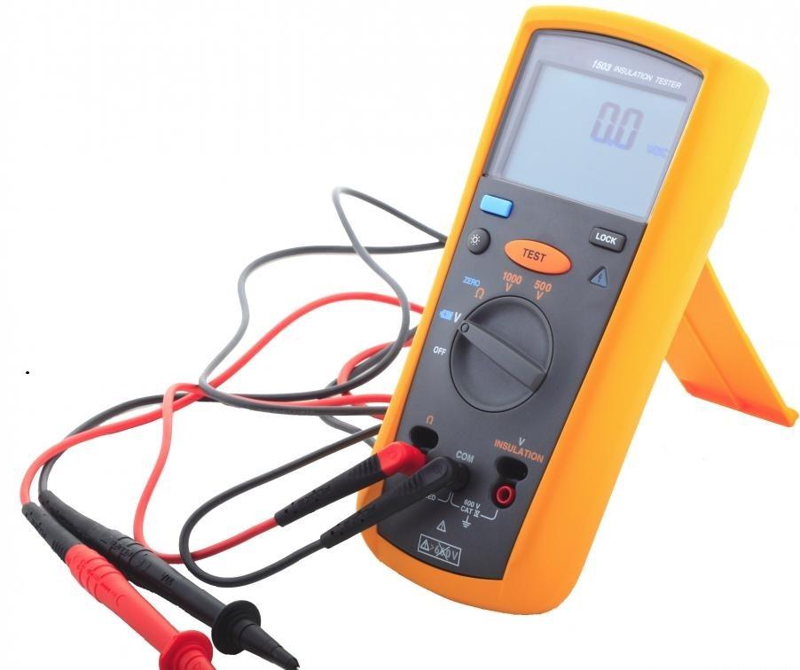 мультитестер цифровой- это инструмент, который может измерять усилители, вольт и омы