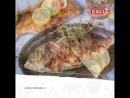 Кулинария это не только искусство но и наука а какая же наука без собственной терминологии
