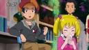 Digimon Xros Wars   Перекрёстные Войны Дигимонов 77 серия Рyсская Озвyчка Dimka Shalankеvich