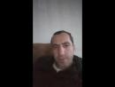 Юсиф Алиев - Live