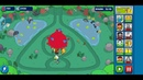 Bloons Adventure Time TD Iphone/Ipad/Android Gameplay 1080p 28