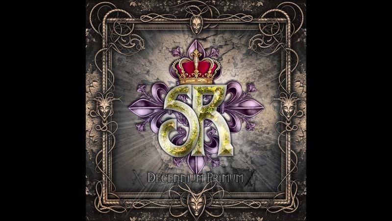 Signum Regis - Decennium Primum (full album) [2017]