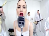 Imelda May - Psycho Official