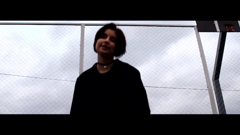 Daria Morgun - Stop Dreaming [Official video]
