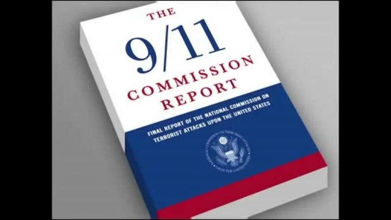 9 11 A CONSPIRACY THEORY THE CORBETT REPORT