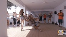 Ibiza Dance Paradise 2018 - Berto Zuzana Semba