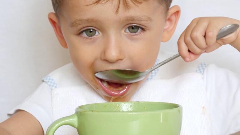 Amway Home™ Dish Drops™ Концентрированная жидкость для мытья посуды.