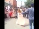 Vip_dance_20180628120746664.mp4
